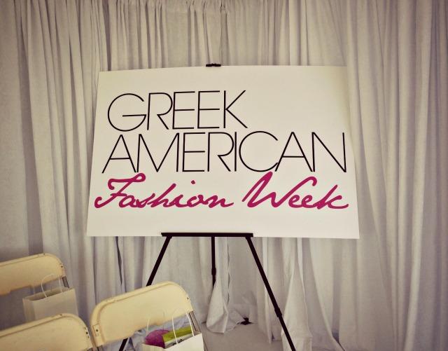 GreekWeek